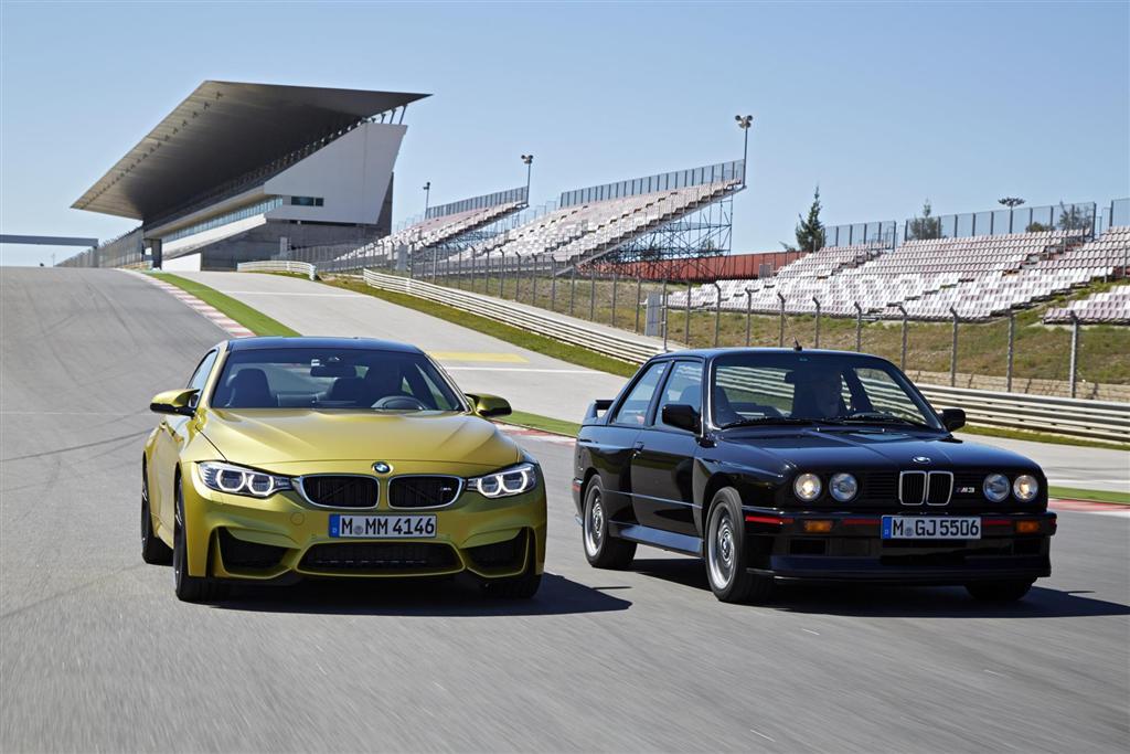 2015 BMW M4 Coupe Image. https://www.conceptcarz.com ...