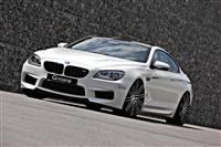 2014 G-Power M6 F13 image.