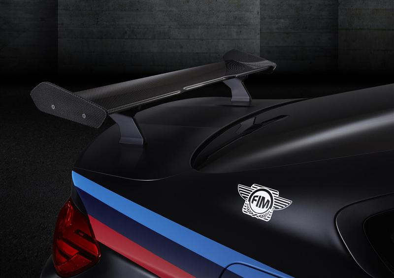 2015 Bmw M4 Coupe Motogp Safety Car News And Information Research And Pricing