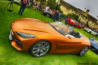 Image of the Concept Z4