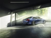 BMW B7 xDrive