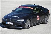BMW M3 SK II
