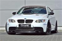 2014 G-Power M3 V8 SK Plus image.