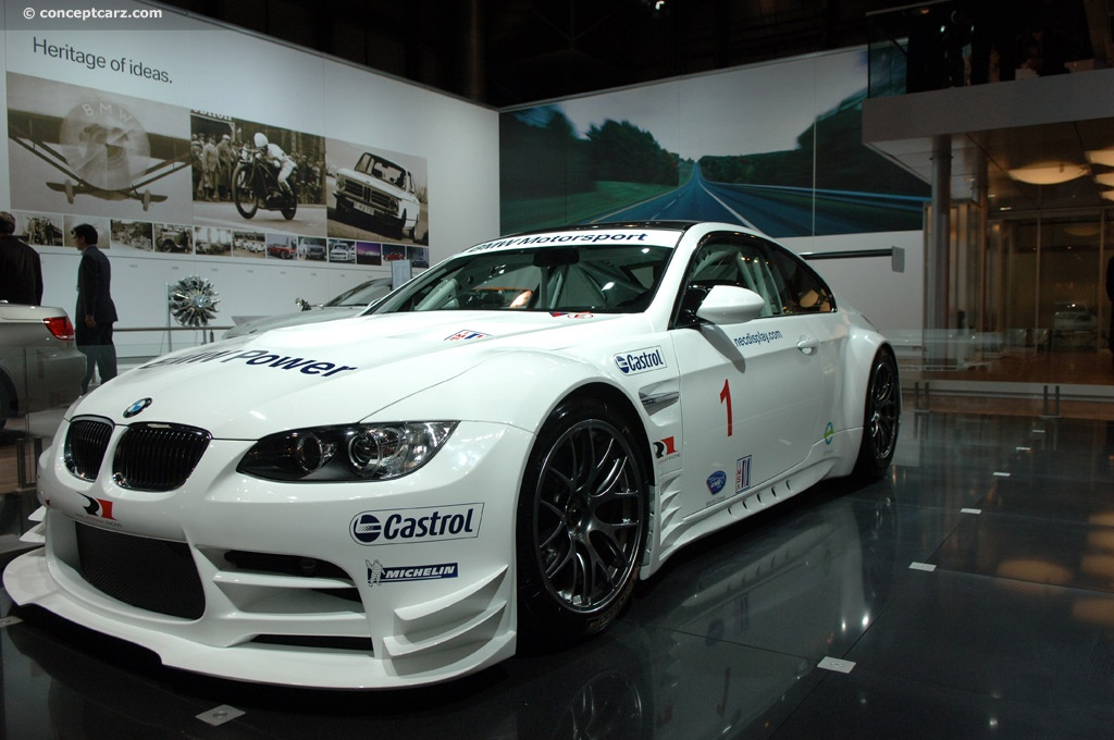 Bmw M3 Wallpaper Update Upcoming Cars 2020