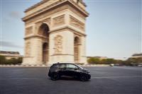 Popular 2019 BMW i3 Edition Roadstyle Wallpaper