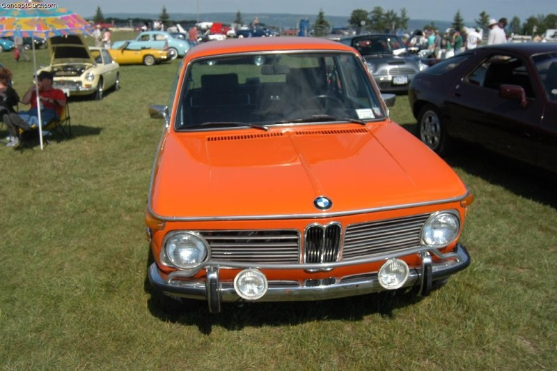 1968 BMW 2002 Image. https://www.conceptcarz.com/images/BMW ...