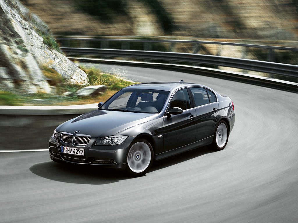 BMW Convertible 2002 bmw 335i 2008 BMW 335i News and Information - conceptcarz.com