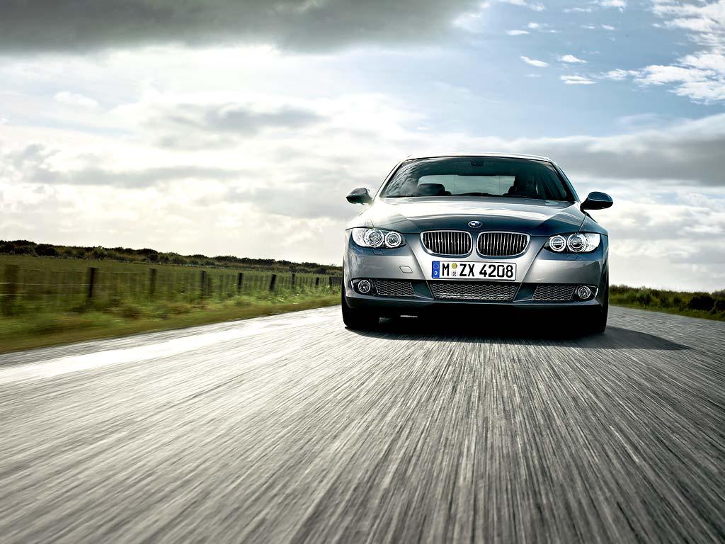 sport sedans with manual transmission
