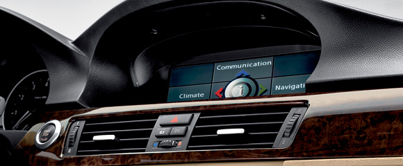 BMW Xi Pictures History Value Research News - 2007 bmw 328xi wagon
