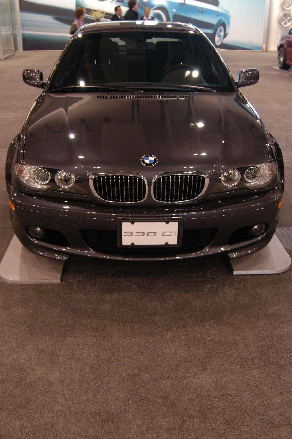 bmw sale buy than convertibles less can for you