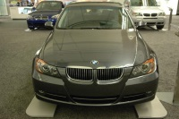 2006 BMW 330xi image.