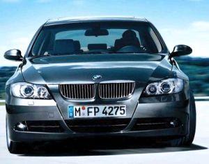 2005 BMW E90 330i