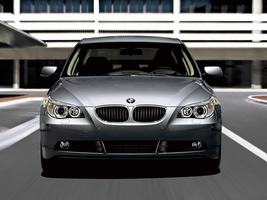 2007 bmw 525xi pictures history value research news. Black Bedroom Furniture Sets. Home Design Ideas