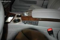 2006 BMW 760i image.