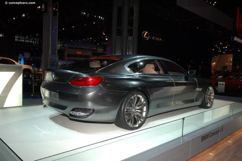 2007 BMW CS Concept Image. https://www.conceptcarz.com/images/BMW ...