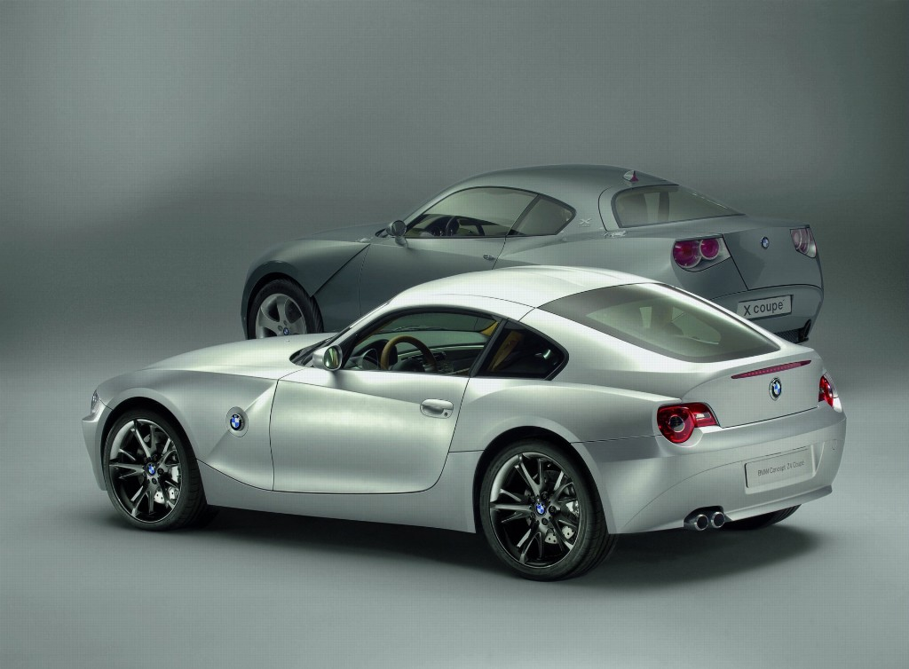 2007 Bmw Z4 Image Photo 30 Of 75