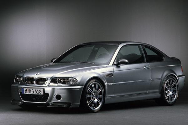 2003 BMW M3 CSL Image. https://www.conceptcarz.com/images/BMW ...