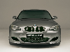 2004 BMW M5