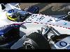 BMW  Sauber F1 F1.06