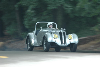 Chassis information for BMW 328