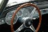 1957 BMW 507 thumbnail image