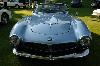 1958 BMW 507 thumbnail image