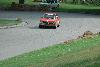 1973 BMW 2002