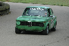 Chassis information for BMW 2002
