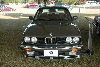 1990 BMW 325 thumbnail image