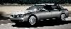 2006 BMW 760i