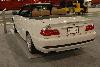 2013 BMW 3 Series Gran Turismo thumbnail image