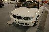 2006 BMW 325 Ci Convertible