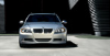 2006 BMW 325 Xi Sports Wagon image.