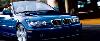 2006 BMW 330 Ci Convertible image.