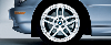 2006 BMW 330 Ci Coupe