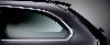 2010 AC Schnitzer 5 Series GT thumbnail image
