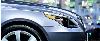2006 BMW 550i image.