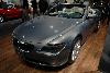 2006 BMW 650i