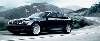 2006 BMW 750i image.