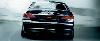 2006 BMW 750i