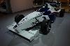 2006 BMW Formula BMW