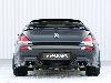 2006 Hamann M6