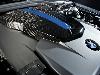 2007 BMW Hydrogen 7 Series