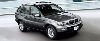 2006 BMW X5 image.