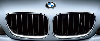 2006 BMW X5