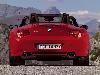 2006 BMW Z4 M