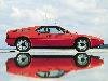 1980 BMW E26 M1