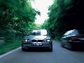 2003 BMW 3-Series thumbnail image