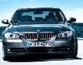2005 BMW E90 330i image.