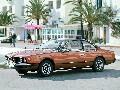1976 BMW 630 image.